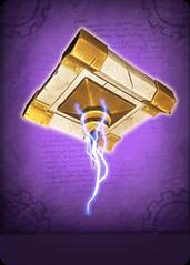 File:Lightning Rod gold card.png