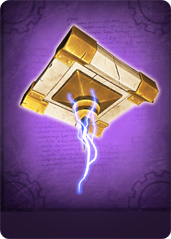 Lightning Rod gold card.png
