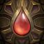 Master Saboteur Avatar icon.png