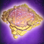 Cursed Ground gold icon.png
