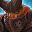 Bulgod (Consumable) icon.png