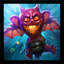 Feebee the Firebat icon.png