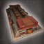 Great Wall Barricade wood icon.png