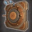 Power Generator wood icon.png
