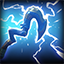 Chaining Chain Lightning
