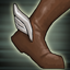 Fast Heroes (Modifier) icon.png