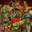 Pirate All-Stars (Consumable) icon.png