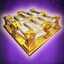 Barricade gold icon.png