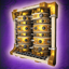 Grinder gold icon.png