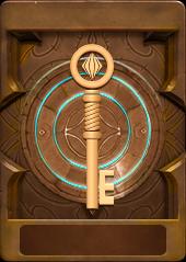 Chaos Key 5.png
