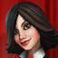Gabriella Mistress of Illusion icon.png