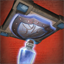Shield Powerup bronze icon.png