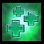 Acolyte Advantage icon.png