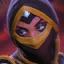 Gabriella Skull Ninja icon.png