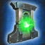 Healing Well silver icon.png