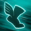 Minion Speed Boost Spell icon.png