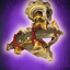Ceiling Ballista gold icon.png