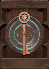 Chaos Key 2.png