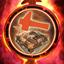 Trap Immolation Staff icon.png