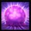 Anomaly Awe icon.png