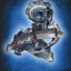 Ceiling Ballista silver icon.png