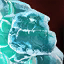 Ice Elementals (Consumable) icon.png