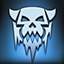 Frost Clan Faction icon.png