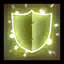 Queen of Heals icon.png
