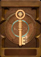 Chaos Key 4.png