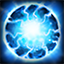 Master Summoner icon.png