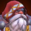 Dwarf Shamans (Consumable) icon.png