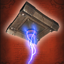 Lightning Rod bronze icon.png