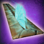 Saw Of Arctos gold icon.png