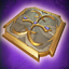 Arcane Phaser gold icon.png
