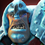 Frost Giants (Consumable) icon.png