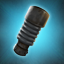 Braided Coil icon.png