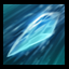 Icicle Assault icon.png