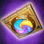 Overload Trap gold icon.png