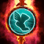 Minion Speed Staff icon.png