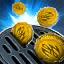 Coin Drain (Modifier) icon.png