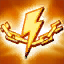Premature Unchaining Spell icon.png