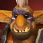 Shield Trolls (Consumable) icon.png