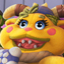Bionka Fluffalump icon.png