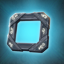 Hero Runed Frame icon.png