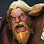 Hogarth God of Plunder icon.png