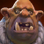 Ogres (Consumable) icon.png
