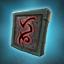 Revenge Rune icon.png
