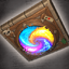 Overload Trap wood icon.png