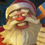 Dobbin Santa's Little Helper icon.png