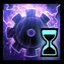 Extra Commandments icon.png